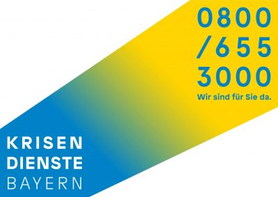 200723_Krisendienst_Logo_CMYK